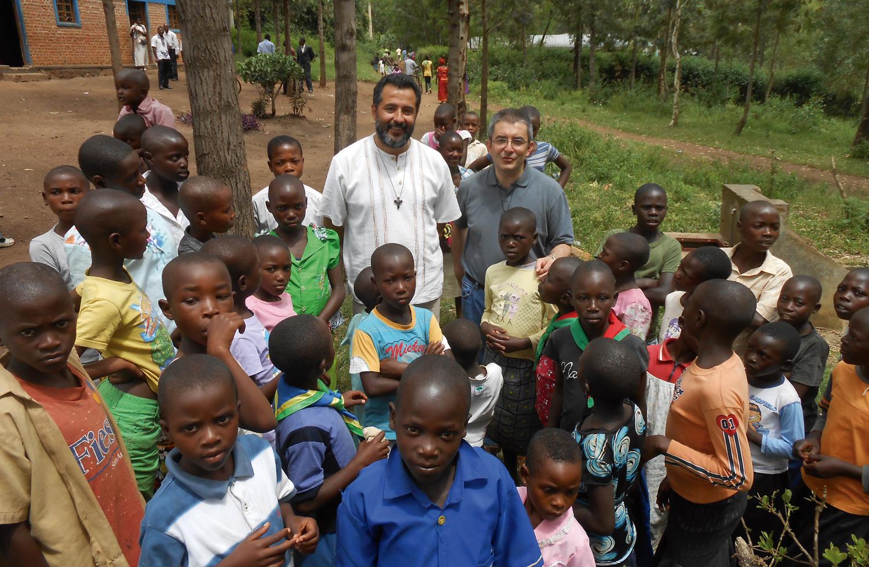 ruanda01