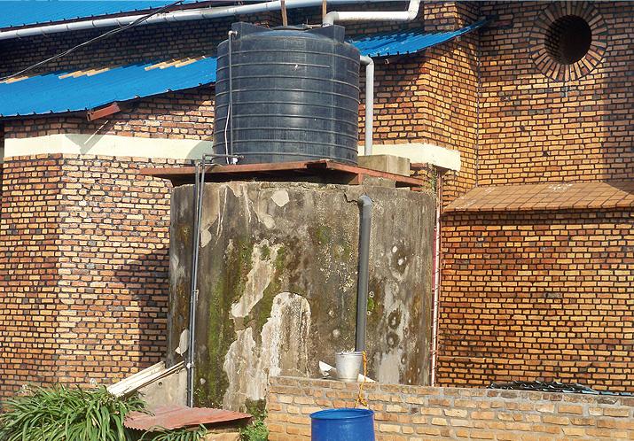 proyecto-agua-kiziguro-05